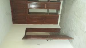 3 bedroom Flat / Apartment for rent Josodat Estate  Soluyi Gbagada Lagos