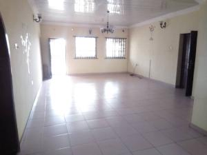 3 bedroom Flat / Apartment for rent - Ifako-gbagada Gbagada Lagos