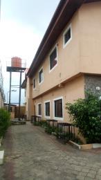 4 bedroom Semi Detached Duplex House for sale Gbagada GRA Phase 2 Gbagada Lagos