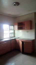 4 bedroom Flat / Apartment for rent Medina Estate Atunrase Medina Gbagada Lagos