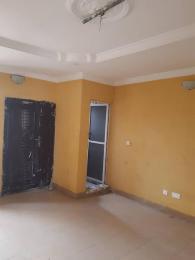 3 bedroom Blocks of Flats House for rent Shomolu Lagos
