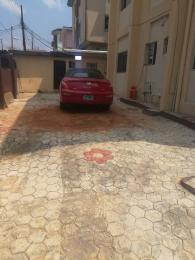 1 bedroom mini flat  Mini flat Flat / Apartment for rent Ifako-gbagada Gbagada Lagos