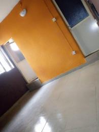1 bedroom mini flat  Mini flat Flat / Apartment for rent . Lawanson Surulere Lagos