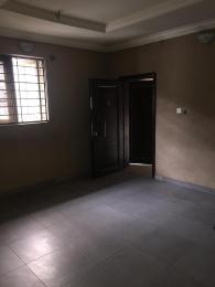 1 bedroom mini flat  Mini flat Flat / Apartment for rent ,. Abule-Ijesha Yaba Lagos