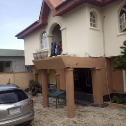 1 bedroom mini flat  Mini flat Flat / Apartment for rent Tunde bello  Akoka Yaba Lagos
