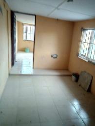 1 bedroom mini flat  Mini flat Flat / Apartment for rent . Mende Maryland Lagos