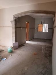 3 bedroom Blocks of Flats House for rent Ojota Ojota Lagos