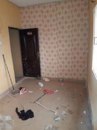 1 bedroom mini flat  Self Contain Flat / Apartment for rent Apata  Shomolu Lagos