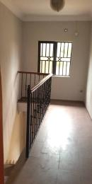 3 bedroom Blocks of Flats House for rent Medina Gbagada Lagos