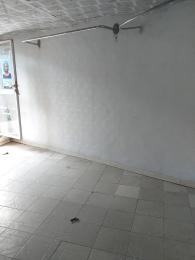 Shop Commercial Property for rent . Mende Maryland Lagos