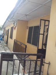 2 bedroom Flat / Apartment for rent OFF RANDLE AVENUE SURULERE LAGOS Randle Avenue Surulere Lagos