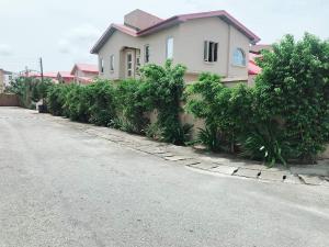 4 bedroom House for sale Atlantic Beach Estate ONIRU Victoria Island Lagos