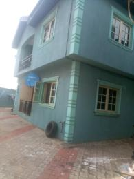 4 bedroom Flat / Apartment for rent Maphwood estate Agege Lagos