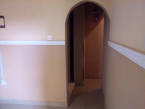 1 bedroom mini flat  Mini flat Flat / Apartment for rent Alagbado Abule Egba Lagos