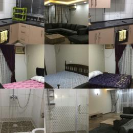 3 bedroom Blocks of Flats House for rent 1004 Victoria Island Lagos