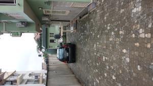 1 bedroom mini flat  Flat / Apartment for rent Medina Estate Medina Gbagada Lagos
