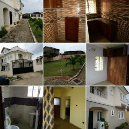 1 bedroom mini flat  Mini flat Flat / Apartment for rent Alagbado Abule Egba Lagos
