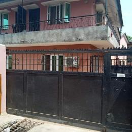 1 bedroom mini flat  Mini flat Flat / Apartment for rent .. Jibowu Yaba Lagos