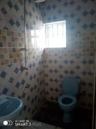 1 bedroom mini flat  Mini flat Flat / Apartment for rent Alimosho Lagos