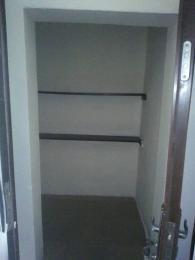 1 bedroom mini flat  Mini flat Flat / Apartment for rent Toyin street Ikeja Lagos