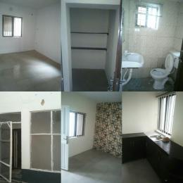 1 bedroom mini flat  Mini flat Flat / Apartment for rent Toyin street Ikeja Lagos