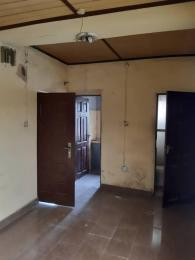 1 bedroom mini flat  Mini flat Flat / Apartment for rent Pedro road  Gbagada Lagos