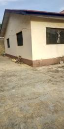 2 bedroom Mini flat Flat / Apartment for rent Oloyede estate beside Labak estate Abule egba  Abule Egba Abule Egba Lagos