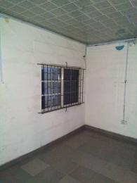 1 bedroom mini flat  Mini flat Flat / Apartment for rent Obele Lawanson Surulere Lagos