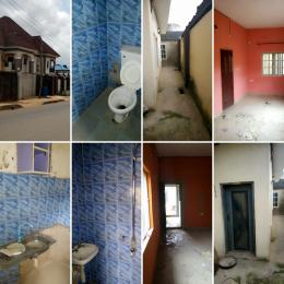 Self Contain Flat / Apartment for rent Iyana Ipaja Ipaja Lagos