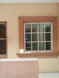 1 bedroom mini flat  Self Contain Flat / Apartment for rent . Akoka Yaba Lagos