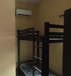 1 bedroom mini flat  Flat / Apartment for rent Close to Ilaje bus stop  Akoka Yaba Lagos
