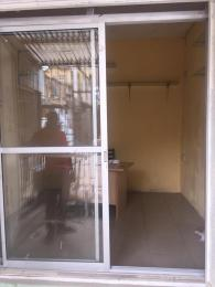 Shop Commercial Property for rent . Abule-Oja Yaba Lagos