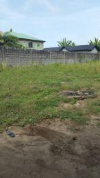 Land for rent Ogunfayo,off ologogoro, palce Abule Egba Lagos