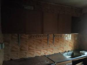 2 bedroom Flat / Apartment for rent Julie Estate Oregun Ikeja Lagos