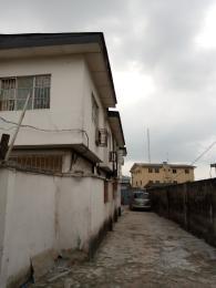 4 bedroom Office Space Commercial Property for rent ikosi road oregun Oregun Ikeja Lagos