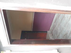 1 bedroom mini flat  Mini flat Flat / Apartment for rent Heritage estate Aboru iyana ipaja  Abule Egba Abule Egba Lagos