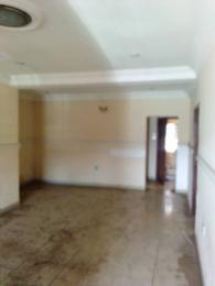 Shop Commercial Property for rent Randle Avenue Surulere Lagos