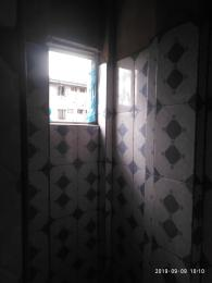 1 bedroom mini flat  Mini flat Flat / Apartment for rent parklane Western Avenue Surulere Lagos