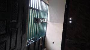1 bedroom mini flat  Flat / Apartment for rent New road de young elelenwo Port Harcourt Rivers