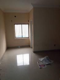 3 bedroom House for rent General Hospital Road Soluyi Gbagada Lagos