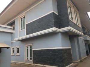3 bedroom Flat / Apartment for rent isheri gra via Magodo GRA Phase 1 Ojodu Lagos