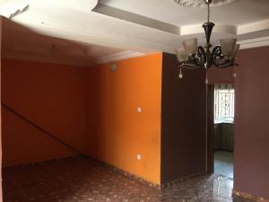 3 bedroom Flat / Apartment for rent havana estate short drive to secretariat Alausa Ikeja Lagos