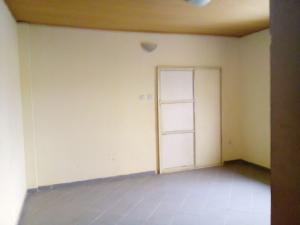 3 bedroom Flat / Apartment for rent ilasan by world oil lekki Jakande Lekki Lagos - 1