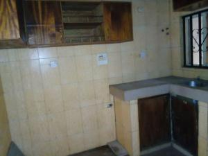 3 bedroom Flat / Apartment for rent ilasan by world oil lekki Jakande Lekki Lagos - 5