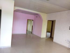 3 bedroom Flat / Apartment for rent ilasan by world oil lekki Jakande Lekki Lagos - 0