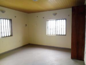 3 bedroom Flat / Apartment for rent ilasan by world oil lekki Jakande Lekki Lagos - 2
