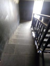 3 bedroom Flat / Apartment for rent ilasan by world oil lekki Jakande Lekki Lagos - 6