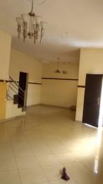 3 bedroom Terraced Duplex House for rent Atunrase Estate Atunrase Medina Gbagada Lagos