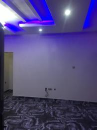 3 bedroom Semi Detached Duplex House for rent Millennium Estate  Mende Maryland Lagos