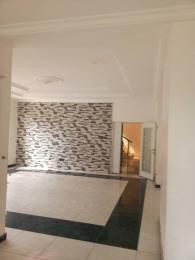 4 bedroom Detached Duplex House for rent Lekki phase one Lekki Phase 1 Lekki Lagos